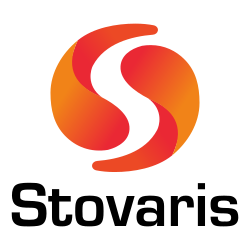 Stovaris - new logo vertical